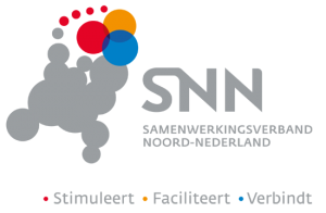 SNN_colour_logo