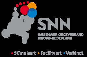 SNN_colour_logo